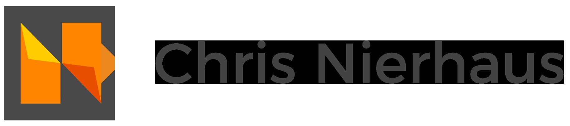 Chris Nierhaus